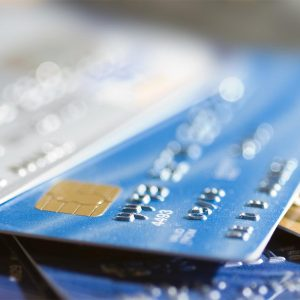 Is the Time Right for EMV and Chip Card Technology?