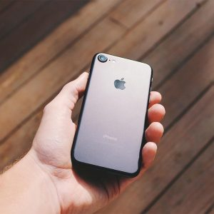 How Will Apple Pay Impact Credit Card Processing Services?