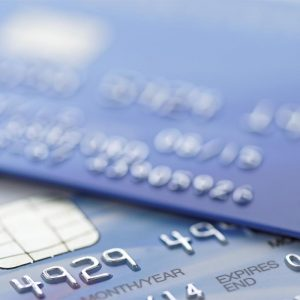 New Credit Card Security Requirements For Terminals And PINs