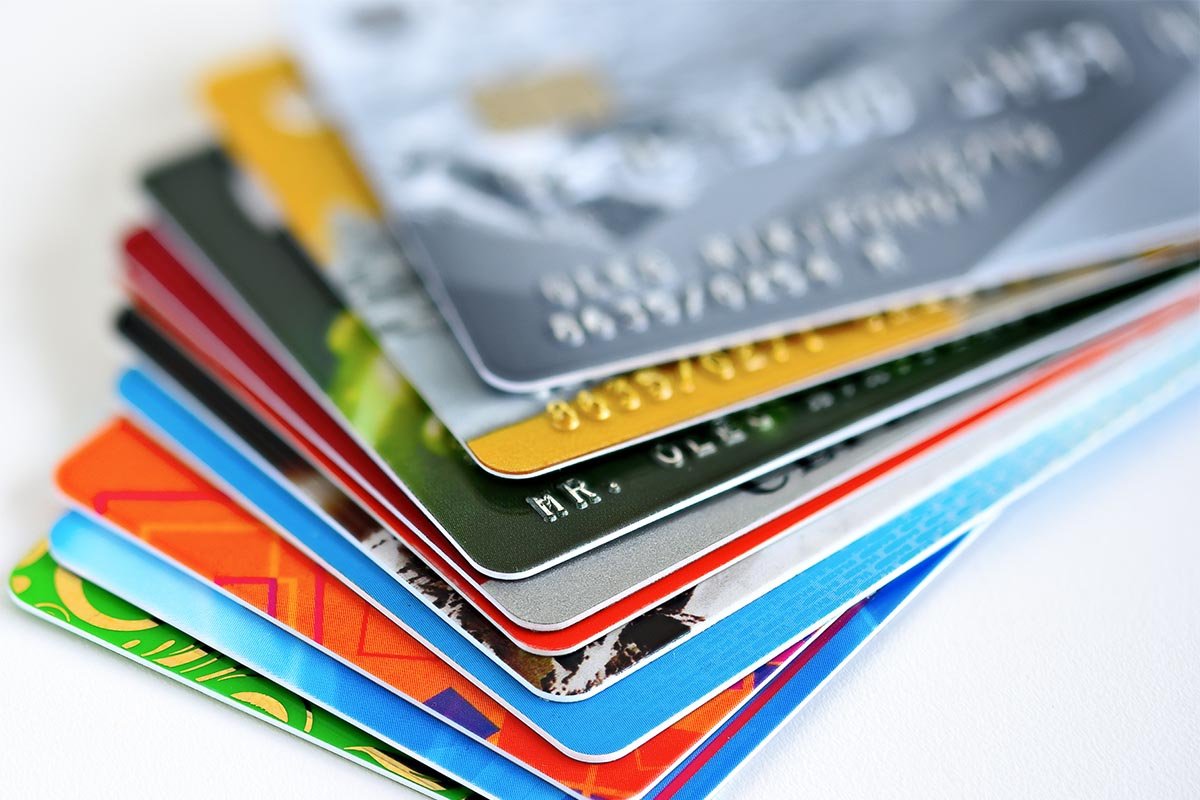 using convenience fees for debit  credit card processing