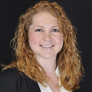 Hilary Welter, North American Retail Hardware Association
