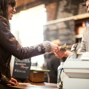 How Multi-Merchant Tokenization Can Improve Your Business