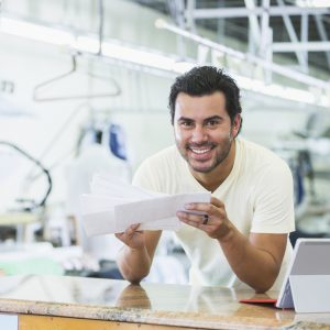 Merchant Financing vs Cash Advance: Which is Right for You?