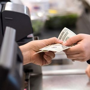 Tips for Selling Cash Discounting, Non-Cash Adjustments and Surcharging