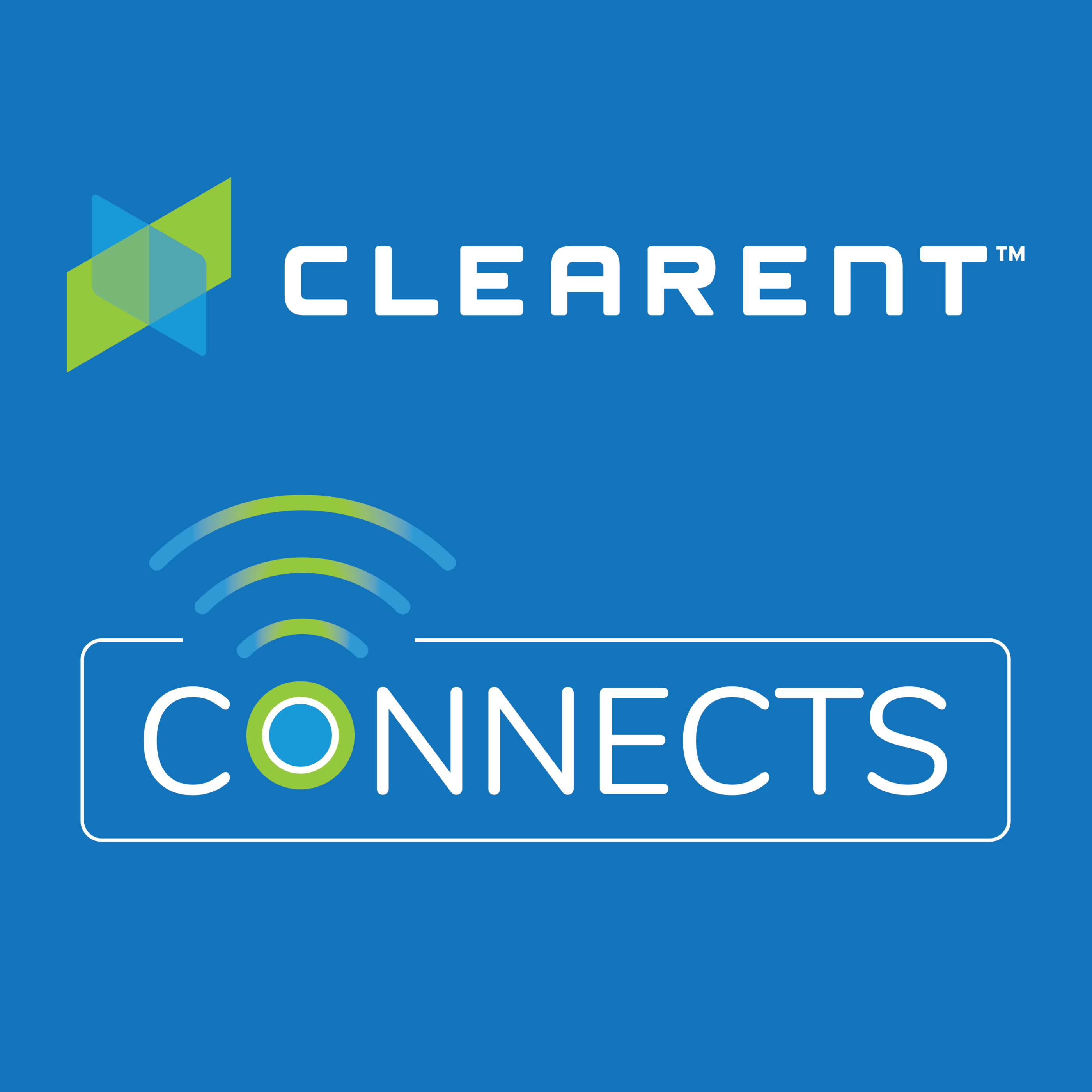 Clearent Connects