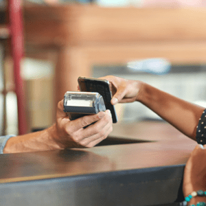 Clearent Connects: From Compliance to Contactless