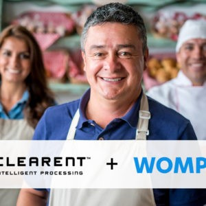 Clearent Partners With Womply to Streamline Access to Paycheck Protection Program Funds for Small Businesses